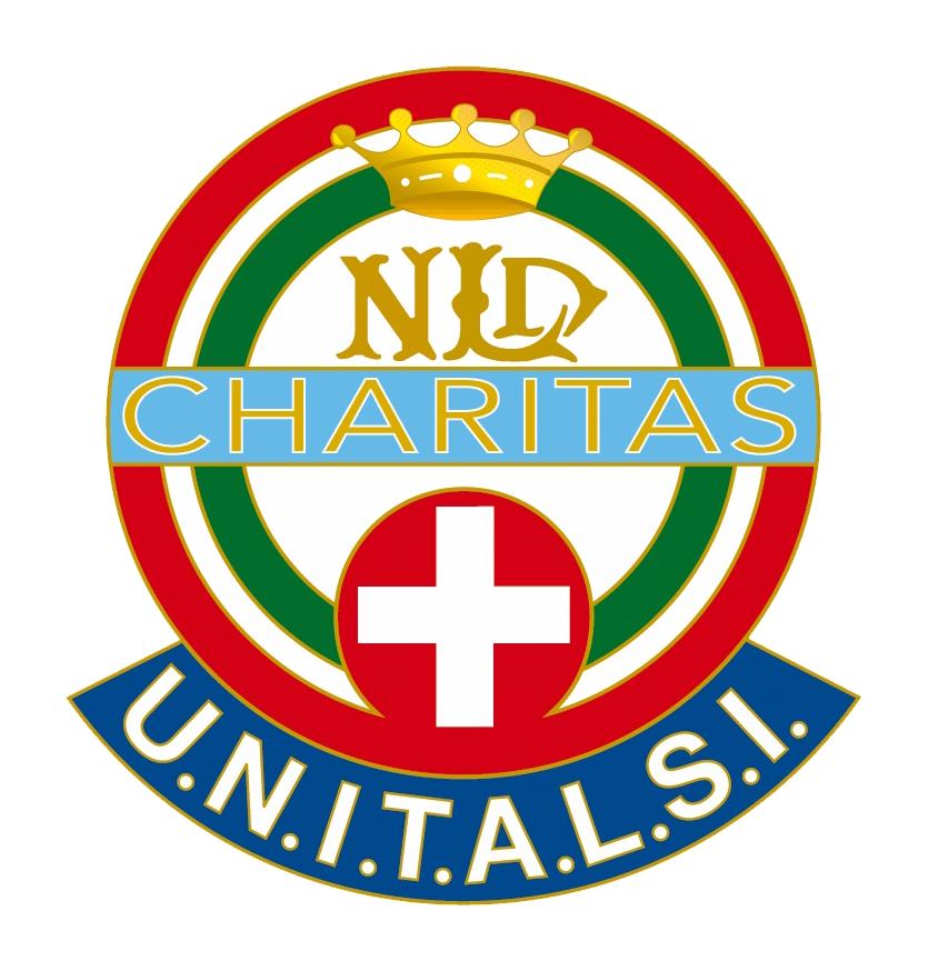 Unitalsi Mazara